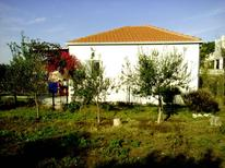 Holiday home 1164854 for 4 persons in Lopud
