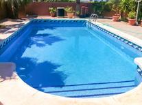 Villa 1164924 per 8 persone in Playa Honda