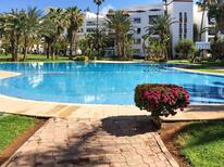 Studio 1164949 for 5 persons in Agadir