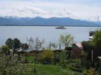 Holiday apartment 1164975 for 4 persons in Lindau am Bodensee