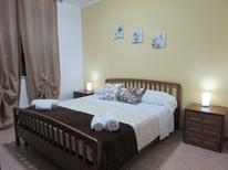 Studio 1165128 for 4 persons in Cefalù