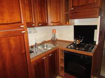 Etværelseslejlighed 1165129 til 4 personer i Cefalù