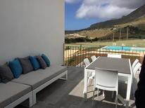 Holiday apartment 1165147 for 6 persons in San Vito lo Capo