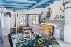 Holiday apartment 1165231 for 3 persons in Gallipoli