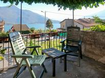 Holiday home 1165298 for 6 persons in Domaso
