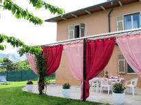 Holiday home 1165300 for 4 persons in San Carlo Terme