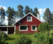 Vakantiehuis 1165301 voor 8 personen in Vidsel
