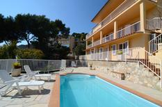 Holiday apartment 1165307 for 6 persons in L'Estartit