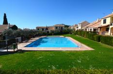Holiday home 1165313 for 6 persons in Torre Vella