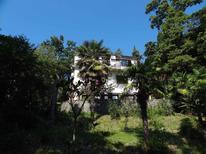Appartement 1165348 voor 4 personen in Rijeka
