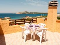 Holiday apartment 1165427 for 3 persons in Santa Teresa di Gallura