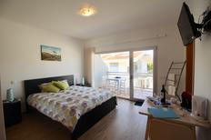 Holiday home 1165513 for 1 adult + 5 children in Nazaré