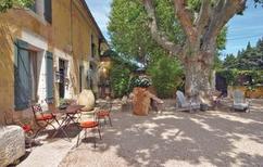 Ferienwohnung 1165515 für 4 Personen in Cabannes