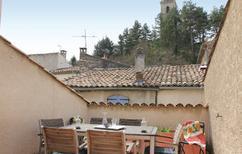 Villa 1165517 per 4 persone in Reillanne