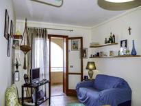 Maison de vacances 1165683 pour 4 personnes , Letojanni