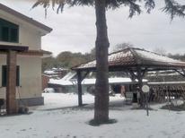 Appartement de vacances 1165684 pour 4 personnes , Piedimonte Etneo