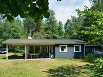 Holiday home 1165826 for 5 persons in Øster Sømarken