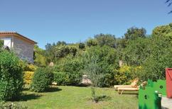 Ferienwohnung 1165865 für 4 Personen in Porto-Vecchio