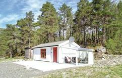 Maison de vacances 1165908 pour 4 personnes , Gilja