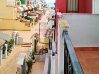 Holiday home 1165932 for 6 persons in Oropesa del Mar