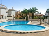 Holiday home 1165934 for 4 persons in Torrevieja