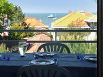 Holiday apartment 1165935 for 4 persons in Arcachon