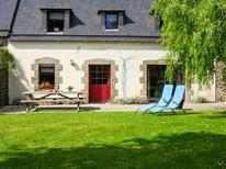 Holiday home 1165937 for 6 persons in Pluvigner