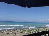 Holiday apartment 1166005 for 2 persons in Marina di Castagneto Carducci
