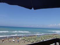 Ferienwohnung 1166005 für 2 Personen in Marina di Castagneto Carducci