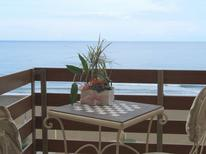 Holiday apartment 1166006 for 4 persons in Marina di Castagneto Carducci