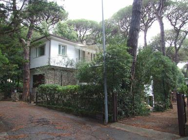 Holiday apartment 1166007 for 8 persons in Marina di Castagneto Carducci
