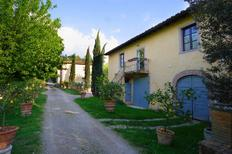 Holiday apartment 1166021 for 7 persons in Poggibonsi