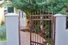 Villa 1166043 per 4 persone in Novalja