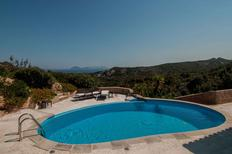 Holiday home 1166069 for 9 persons in Abbiadori