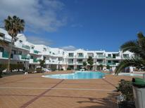 Holiday apartment 1166095 for 7 persons in Costa Teguise