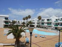Holiday apartment 1166096 for 4 persons in Costa Teguise