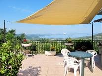 Holiday home 1166105 for 5 persons in Montefiascone