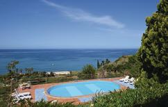 Holiday home 1166184 for 5 persons in Altavilla Milicia
