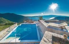 Ferienhaus 1166192 für 8 Personen in Tivat