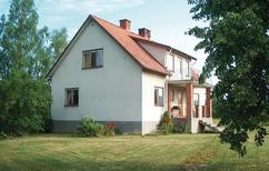 Holiday home 1166212 for 8 persons in Söderköping