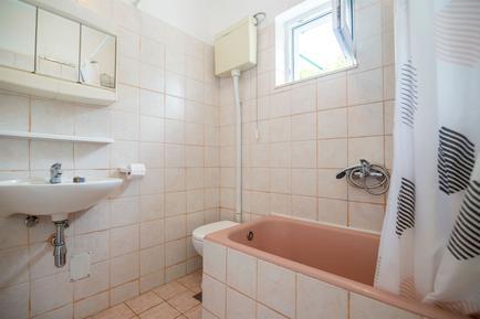 Appartamento 1166249 per 5 persone in Slatine