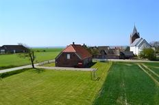 Holiday home 1166268 for 12 persons in Ballum Sogn
