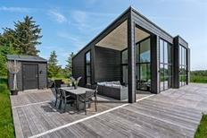 Holiday home 1166279 for 8 persons in Lønstrup