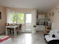Studio 1166318 for 3 persons in Freiburg im Breisgau