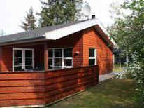 Holiday home 1166348 for 6 persons in Lodskovvad
