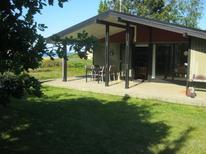 Vakantiehuis 1166365 voor 6 personen in Bønnerup Strand