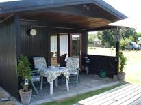 Holiday home 1166378 for 4 persons in Bredfjed