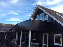 Rekreační dům 1166424 pro 4 osoby v Vejers Strand