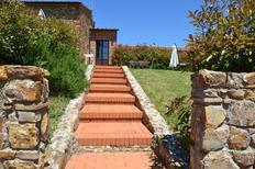 Ferienwohnung 1166468 für 5 Personen in Campiglia Marittima