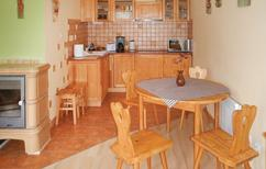 Holiday apartment 1166479 for 5 persons in Miedzyzdroje